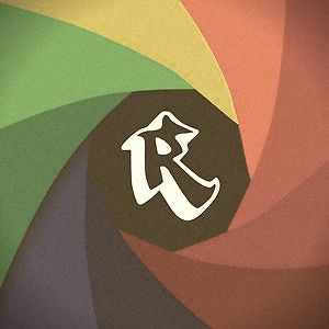 Retrontario: Reconstructing our televisual past, one tape at a time