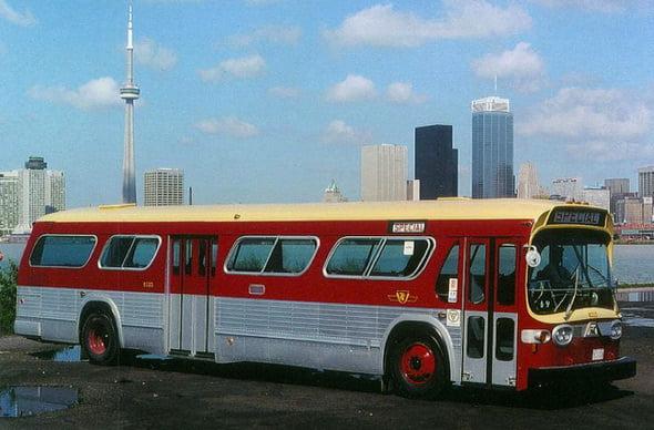 201192-TTC-new-look-1987