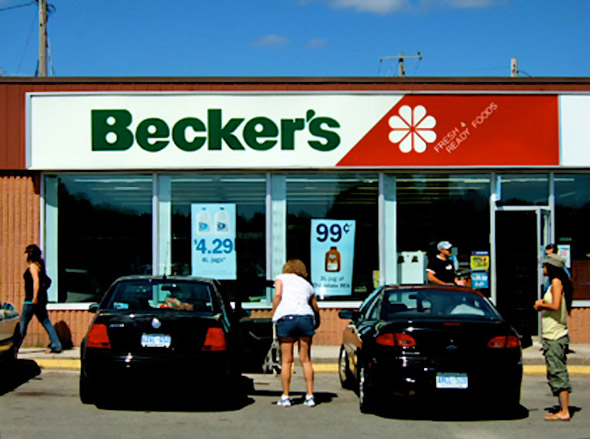 20121130-beckers-lead