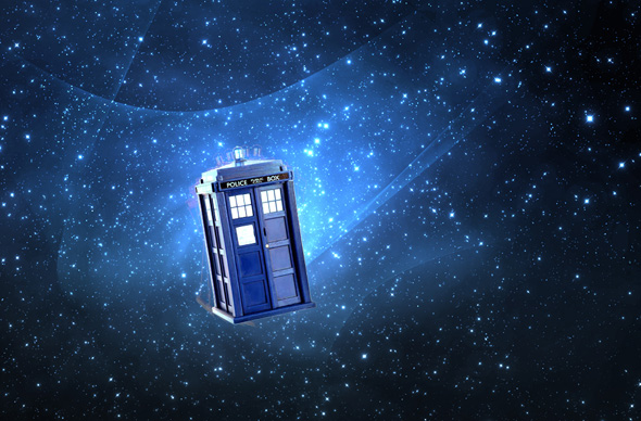 2012831-doctor-who