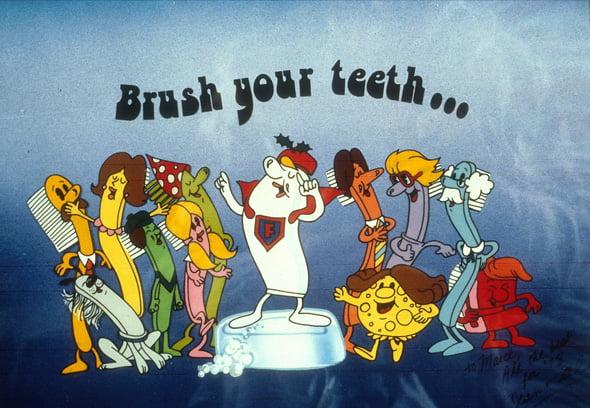 2013321-toothbrush